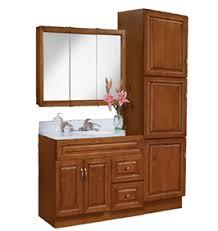 bathroom vanity collections. Ambrosia Collection Manchester Bathroom Vanity Collections V