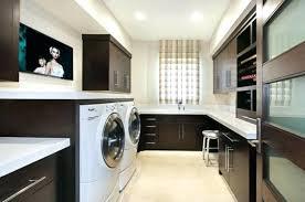small laundry room storage laundry room furniture laundry room shelving and storage ideas laundry room storage
