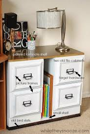 office filing ideas. Home Office File Cabinets Ideas Depot Hon Wooden Filing