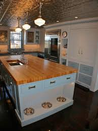 fun new home ideas. dog friendly island - this needs to happen! fun new home ideas m
