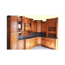 Showroom Kitchen Cabinets And Granite For Sale Install Cabinet Lock