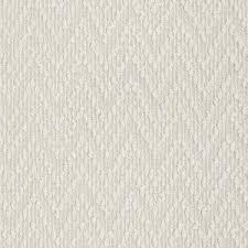 carpet pattern white. carpet sample - uptown in color barn owl 8 in. x pattern white d