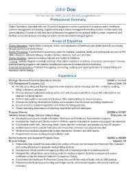 Hmo Administrator Resume Hmo Administrator Resume Cover Letter Templates arrowmcus 1
