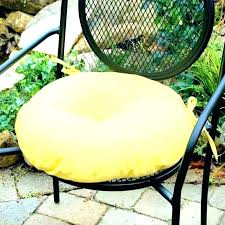 round outdoor chair cushions outdoor outdoor rocking chair cushions canada round outdoor chair cushions