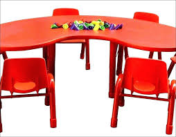 wood childrens table table and chairs table and chairs table and chairs full size of living wood childrens table