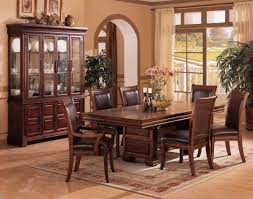dining room furniture. Plain Furniture Chic Furniture For Dining Room Amusing Marvelous  Interior And I