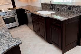 large size of kitchen marble kitchen counters faux quartz countertops countertop covers that look like granite