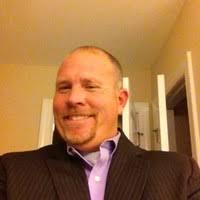 """3 """"Brant Hensley"""" profiles   LinkedIn"""