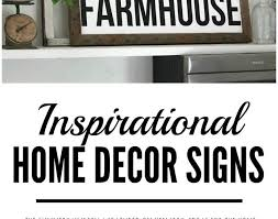 inspirational signs for office. door home signs awesome for office best 25 ideas on pinterest stair wall decor boxwood wreath and entryway quotes breathtaking inspirational c