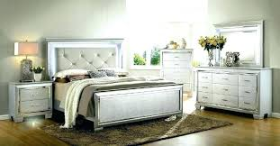 Light Grey Bedroom Set Grey Bedroom White Furniture Bedroom Walls ...