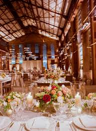Small Wedding Venues In Dc