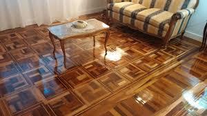 Parquet massello terenzi parquet pavimenti in legno e laminato