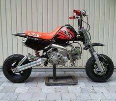 explore keri mac s photos on photobucket honda pinterest