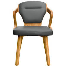bamboo dining chairs. Save Bamboo Dining Chairs