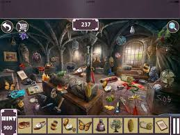 No download or installation needed to play this free game. Free Hidden Objects Murder Games Hidden Object Apps 148apps