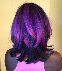 Love This Custom Color By Indystylist