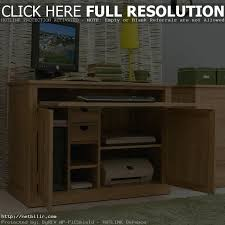 furniture office space. Space Saving Furniture Chairs Fancy Home Office Table And Oak