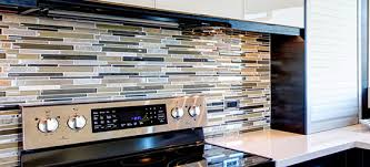 Backsplash is a kitchen element that has often been overlooked or treated  as an afterthought in the past. Historically, kitchen backsplash has been  used to ...