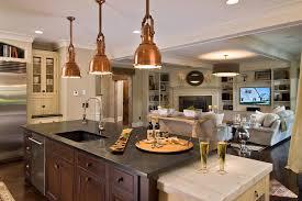 copper kitchen lighting.  kitchen copper kitchen light fixtures inspiring exterior software new at  throughout lighting l