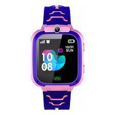 Onkatech Vmax Akıllı Çocuk Takip Saati Fiyatı - Taksit Seçenekleri