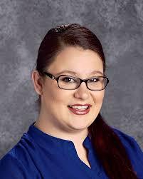 6th Grade Teachers - Liberty Middle School