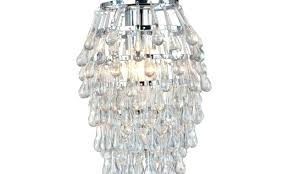 teardrop crystal chandelier teardrop crystals chandelier parts teardrop shaped crystal chandelier