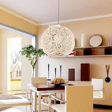 round kitchen table decor ideas. Dining Table Incredible Centerpiece Flower Vase White Round Fabric Stand On Rug Ideas Wooden Gloss Kitchen Decor