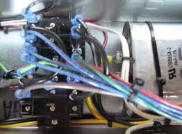 heatcraft zer wiring diagram heatcraft image heatcraft zer wiring diagram heatcraft auto wiring diagram on heatcraft zer wiring diagram
