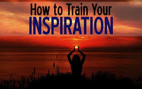 book creative writing ks3 worksheets