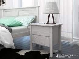 King Bedroom Suit Dandenong Bedroom Suites King Size Modern B2c Furniture