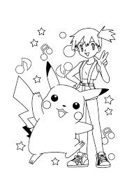 Pokemon Hoi Hoi Pokemon Kleurplaten Kleurplaatcom