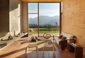 floor to ceiling windows styles costs