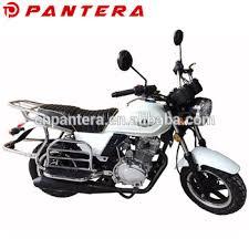 chongqing mini chopper motorcycle 150cc motorbike street bike