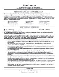 Accounts Payable Job Description For Resume Job Description For
