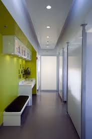 dental office design simple minimalist. 19 Best Images About Pediatric Office On Pinterest . Dental Design Simple Minimalist A