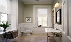 Most Popular Paint Colors For Living Rooms Popular Bedroom Paint Colors Most Popular Interior Paint Colors