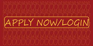 usc summer programs for high school students summer apply now login
