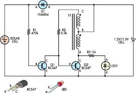 kc hilites wiring diagram bulb schematic wiring wiring bulb wiring kc hilites wiring diagram bulb schematic wiring wiring bulb wiring diagram wiring diagram for led light
