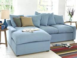 small corner furniture. cloud chaise sofa with box edged cushions deep seated and extra comfy corner small furniture