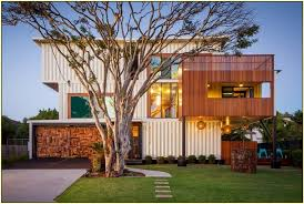 ... shipping container home builders homes plans quik house download prefab  metal design containers story in for ...