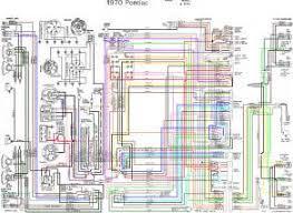 1970 nova wiring schematic 1970 trailer wiring diagram for auto 1970 nova wiring schematic