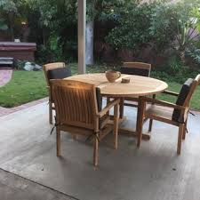 photo of teak stop fountain valley ca united states