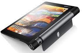 Có nên mua Tablet giá rẻ Lenovo Yoga Tab 3 8 - Fptshop.com.vn