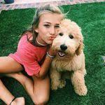 Sofia McLaughlin (sofiamclaughlin056) - Profile | Pinterest