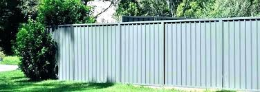 corrugated metal fence corrugated metal fence panels iron fence panels wrought iron fence metal fence panels corrugated metal fence