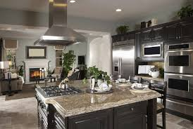 kitchen design white cabinets stainless appliances.  Appliances Elegant Color Combinations Paint This Kitchen With A Timeless Appeal From  Light Granite Countertops To In Kitchen Design White Cabinets Stainless Appliances T