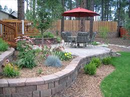 Rocks In Landscape Design Ideas For Backyard Rock Sublime Garden Design  Landscape Home Improvement Rocks In