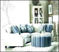 arrange sectional sofa small living room best couch for ideas with sectionals for small living rooms