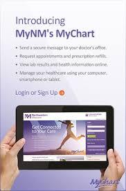 14 Mychart Nmff Org Website Mynms Mychart Login Page My
