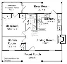 lovely small house plan plans screened porch lovely small house plan plans screened porch